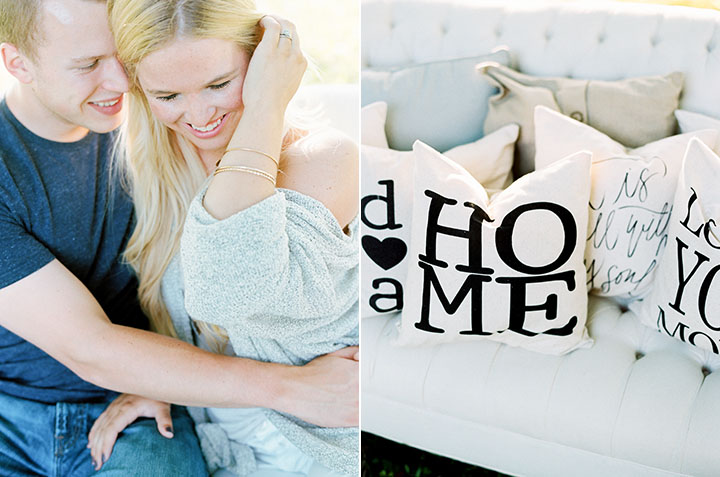 Amy Rae Photography // PCB Home Lifestyle Meaningful Decor // www.amyraephotography.com