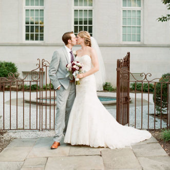 Amy Rae Photography // DAR Constitution Hall Washington DC Wedding // www.amyraephotography.com