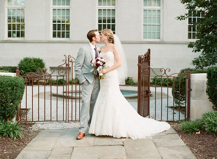 Amy Rae Photography Dar Consution Hall Washington Dc Wedding Www Amyraephotography