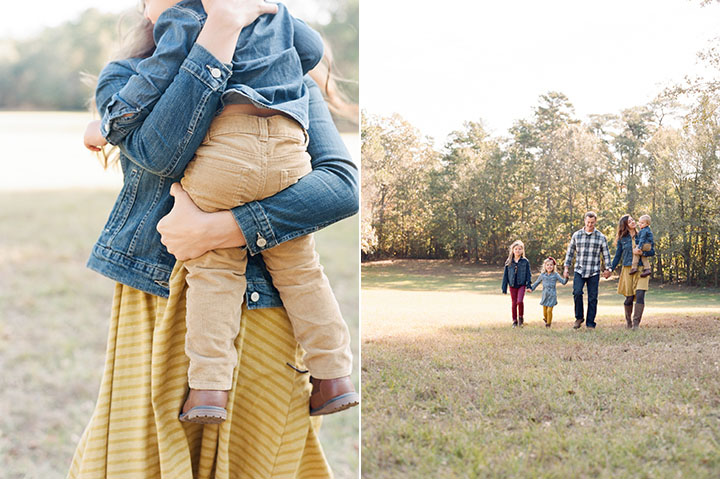 Amy Rae Photography // Weymouth Center Southern Pines, NC Lifestyle Photographer // www.amyraephotography.com